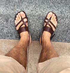 Mens sandals fashion, Mens sandals, Sandals, Gladiator sandals for men, Fashion . Gladiator Sandals For Men, Roman Sandals, Black Sandals, Sandals Outfit, Fashion Sandals, Men's Sandals, Leather Men, Leather Shoes, Leather Sandals For Men