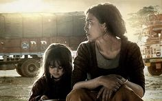 Sundance 2014: 'Liar's Dice' releases its first clip