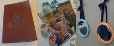 Homemade videogame-inspired gifts for the craft-impaired | GamesRadar