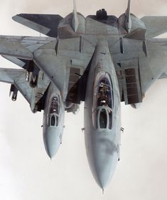 no danger zone with out the f 14 tomcat 24 No danger zone without the F 14 Tomcat HQ Photos) Military Jets, Military Aircraft, Fighter Aircraft, Fighter Jets, Tomcat F14, Airplane Wallpaper, Naval Aviator, Aircraft Painting, Danger Zone
