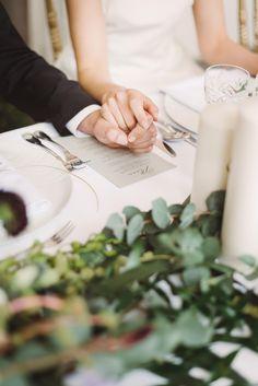 Wedding in Prague Elope Wedding, Destination Wedding, Editorial 2017, Prague, Wedding Planner, Wordpress, Wedding Rings, Engagement, Facebook