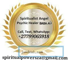 JamDeal Psychic Love Reading, Are Psychics Real, Easy Love Spells, Love Spell That Work, Love Problems, Old Love, Angel Healing, Healer, How To Get