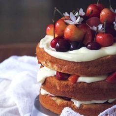 rp_Honey-Almond-Sponge-Cake-with-Roasted-Stone-Fruits-Lemon-Rose-Mousse.jpg