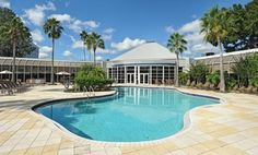 Groupon - Stay at Worldgate Resort in Kissimmee, FL in Kissimmee, FL. Groupon deal price: $42