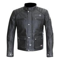 Keele Jacket.png