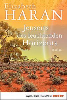 Jenseits des leuchtenden Horizonts: Roman (Allgemeine Rei... https://www.amazon.de/dp/B00AQESW46/ref=cm_sw_r_pi_dp_.KQHxbHAJ5JRQ