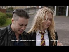 Waterloo Road Road Quotes, Waterloo Road, Films, Movies, Roads, Bbc, Fangirl, Tv Shows, Characters