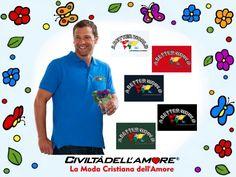 SOTTO IL TIEPIDO SOLE  RACCOGLI TANTE VIOLE! http://www.eshirt.it/gs/5113ba355813a
