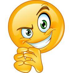 Billedresultat for naughty emoji symbols Smiley Emoji, Smiley T Shirt, Big Emoji, Emoji Love, Cute Emoji, Funny Emoji Faces, Emoticon Faces, Funny Emoticons, Smiley Faces
