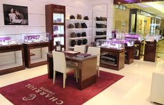 21019859e85 CHARRIOL BLOG - Swiss Luxury Watches and Cable Jewelry