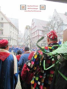 Pfullendorf Stadtseefest Stegstrecker BauFachForum Baulexikon Seepark Pfullendorf Thema: Das Fest am Stadtsee Pfullendorf. Narrenbaumsetzen 2016.
