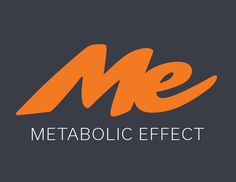 What Causes Menopause Weight Gain? - Metabolic Effect Metabolic Effect