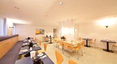 Booking.com: Novum Hotel Silence - Köln, Deutschland