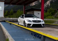 C63 AMG Black Series #mpphotography #mercedes #amg Klagenfurt, C63 Amg Black Series, Mercedes Amg, Bmw, Random, Autos