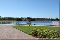 Village Walk Bonita Springs Florida by Divosta Homes