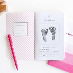 Do it yourself pregnancy and baby journal pregnancy journal personalize your own may designs pregnancy journal notebook to keep track of those special moments during your pregnancy this book is the perfect companion solutioingenieria Images