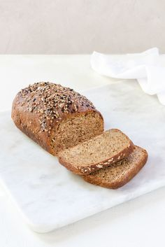 Flaxseed Bread 1 Ingredient Vegan Paleo Keto Nutrition Refined Flaxseed Bread 1 Ingredient Vegan Paleo Keto Nutrition Refined ArtandMagictoWear joannapsihogiou Healthy eating This flaxseed bread is dense nbsp hellip Paleo bread Vegan Bread, Vegan Keto, Vegan Butter, Keto Nutrition, Nutrition Education, Complete Nutrition, Nutrition Month, Wrap Recipes, Low Carb Recipes