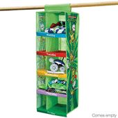 Turtle Time! My sons love this product and keeps them organized! Days of the week organizer. 5 pockets for shoes, includes stickers and insert cards for personalization. Hook-and-loop closure. Ages 6+ To view my current Avon brochure:  Click here:  http://www.avon.ca/shop/en/avon-ca-next/brochure-list… elizabeth.marra-chiodo@rogers.com