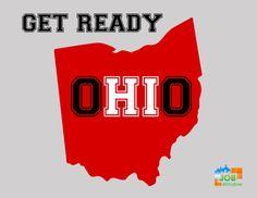 A Window of opportunities Open Up in Ohio! Window Graphics, Open Up, Ohio, Windows, Columbus Ohio, Window Stickers, Ramen, Window