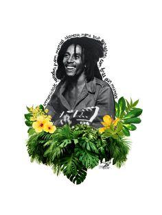 Surreal Collage, Collage Artwork, Black Artwork, Collage Artists, Collages, Collage Design, Design Art, Bob Marley Art, Collage Illustration