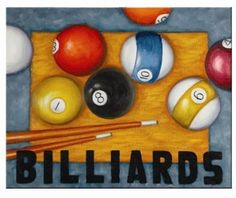 GameroomDepot is the best online store for all your lightning products at the lower price. Gamerooms, billiard room art, billiards room decor, gameroom furniture, billard rooms, mini-bar