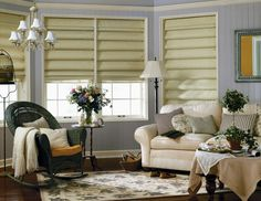 37 best windows and window treatments images on pinterest