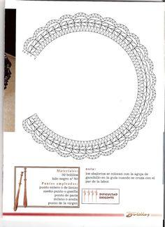 joyas - šperky - heli - Álbumes web de Picasa