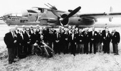WWII Heroes of the Doolittle Raid Give Last Toast  By Onan Coca	/ 11 November 2013