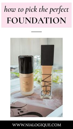 Best Makeup Tips For Oily Skin Foundation Ideas Best Medium Coverage Foundation, Best Foundation For Combination Skin, Best Foundation For Dry Skin, Foundation For Oily Skin, Foundation Tips, Perfect Foundation, Makeup Tips For Oily Skin, Best Makeup Tips, Best Makeup Products