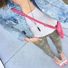 eb4427a9c5 300 Best Outfits - chinos camo images in 2019