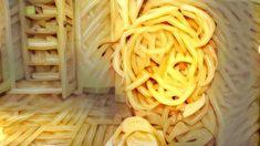Nobody better toucha my spaghet Yandere, Oki Doki, Literature Club, My Hero Academia Memes, Pasta Recipes, Cool Girl, Fandoms, Free Time, Patience
