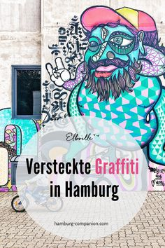 ▷ Stairwells in Hamburg: The most photogenic spirals in the city [eBook] - Hamburg Fotospots - fotografiethemen British Library, Pompeii, Future City, British Museum, Hamburg Shopping, Bachelor Night, Graffiti Kunst, Colourful Balloons, Usa Tumblr
