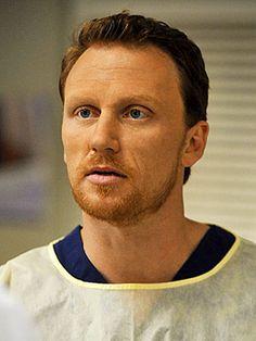 Grey's Anatomy TV Spoilers | ... telefono senza fili - Serie tv che passione!: SPOILER GREY's ANATOMY