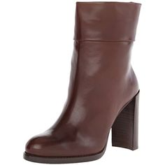 Women's Pully Boot *** Check out this great product. (This is an affiliate link) #AnkleBootie