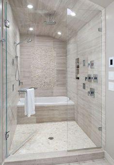 Master Bathroom Design Ideas - //homechanneltv.blogspot.com ... on tiny closet designs, tiny bedroom designs, tiny patio designs, tiny front porch designs, tiny powder room designs, tiny eat in kitchen designs, tiny basement kitchen designs, tiny guest room designs, tiny sunroom designs,