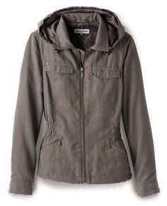 Women's Girl On The Go® Jacket | Eddie Bauer | travel clothing ...
