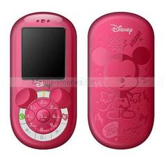 a05595c86391 minnie mouse cell phone - Google Search