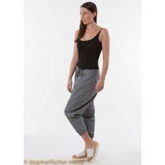 Pants by CREARE - dagmarfischermode.de                      #layering #lagenlook #creare #sale #dfm