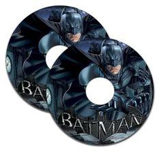 "Wheelchair Spoke Guard STICKER SKINS Batman (24"" Tyre) ST... https://www.amazon.co.uk/dp/B01MUG6GH4/ref=cm_sw_r_pi_dp_x_aThNyb9HVSGG3"