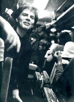 Duran Duran Picture Gallery | duran_duran_gallery_508.jpg