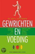 Gewrichten en voeding | Dr Gert Schuitemaker