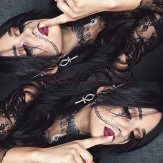 #fashion #halloween #makeup #halloweenmakeup halloween halloweemakeup witch boho