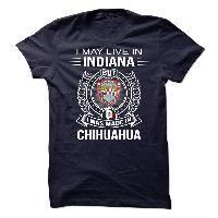 Indiana-Chihuahua 2016