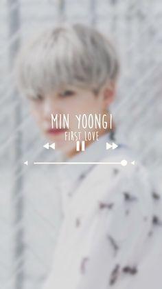 Bts Wallpaper Lyrics, Army Wallpaper, Music Wallpaper, Min Yoongi Bts, Bts Suga, Kpop Backgrounds, Bts Lyric, Bts Imagine, Bts Playlist