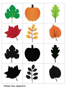 1 million+ Stunning Free Images to Use Anywhere Autumn Activities For Kids, Fall Preschool, Toddler Activities, Crafts For Kids, Toddler Learning, Preschool Learning, Preschool Activities, Preschool Printables, Preschool Worksheets