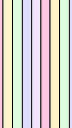 品位壁纸系列,,, Glittery Wallpaper, Pastel Iphone Wallpaper, Iphone Homescreen Wallpaper, Iphone Background Wallpaper, Kawaii Wallpaper, Colorful Wallpaper, Aesthetic Iphone Wallpaper, Cute Backgrounds, Cute Wallpapers
