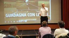 Scuola di Talenti | Realizza la tua Startup Web