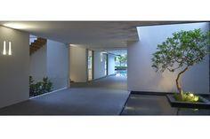 Ocean Drive Sentosa | SCDA Architects