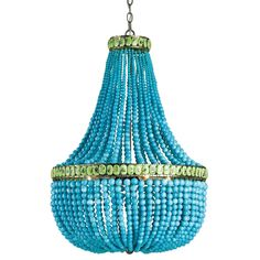 Buy the Currey and Company 9770 Pyrite Bronze / Turquoise / Jade Direct. Shop for the Currey and Company 9770 Pyrite Bronze / Turquoise / Jade Hedy 4 Light Chandelier and save.