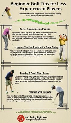 Expert Golf Tips For Beginners Of The Game. Golf is enjoyed by many worldwide, and it is not a sport that is limited to one particular age group. Not many things can beat being out on a golf course o Tennis Clubs, Golf Clubs, Tennis Players, Golf Etiquette, Golf Videos, Tennis Tips, Tennis Gear, Tennis Equipment, Tennis Shirts